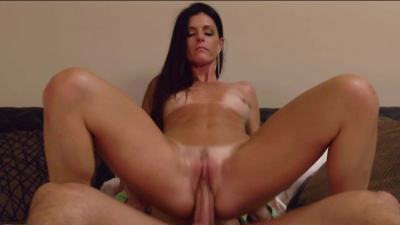 India Summer always have Bill Bailey's gorgeous cock