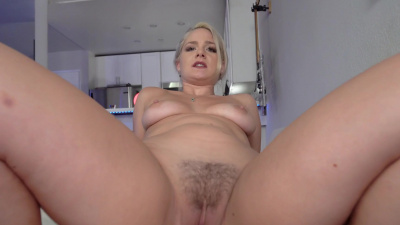 Milf Lisey Sweet revenge fuck her stepson to get back at cheating husband